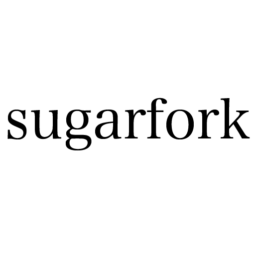 sugarfork